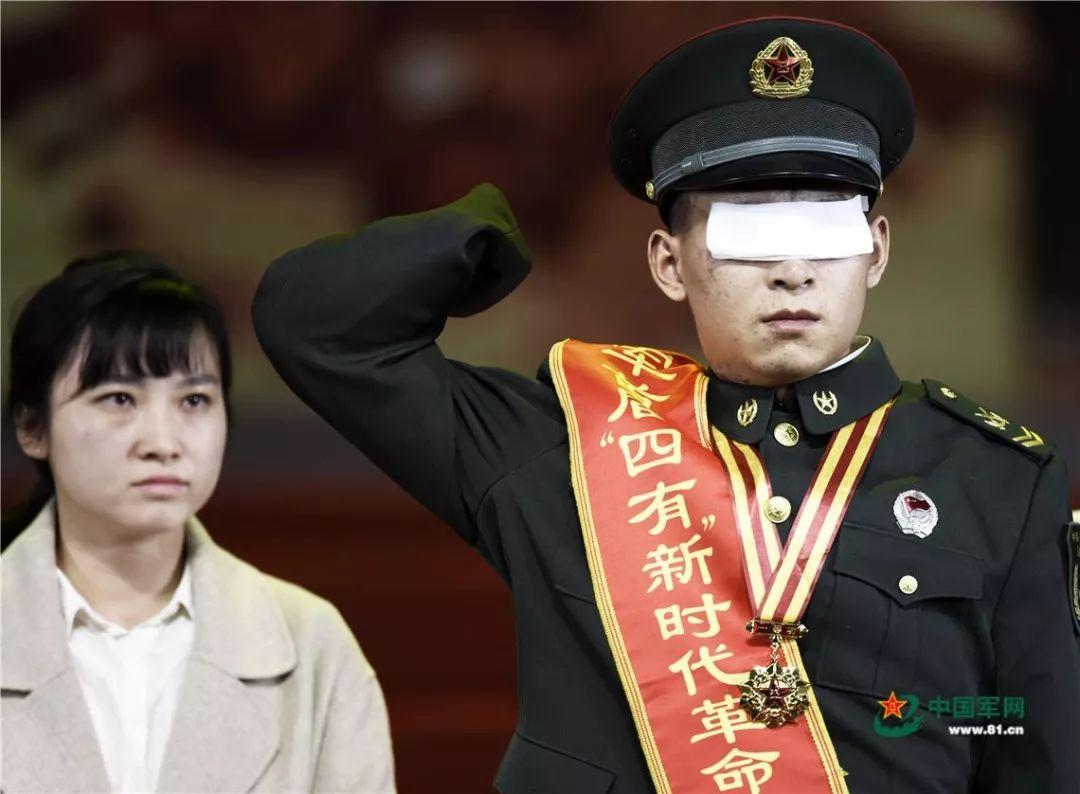 总统申博游戏下载美国_九州第一爱心天团今日出道