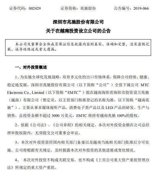 博彩代码-中环控股举行开市仪式 12月3日股价涨逾27%