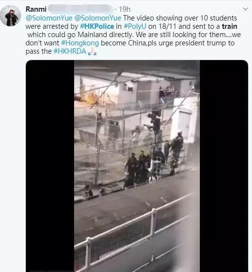 万豪棋牌游戏中心官方版下载,广州大道地陷事故:警方确认3名失联人员身份