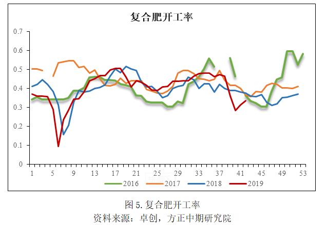 圣诞节送金苹果·快讯:永悦科技跌停 报于10.47元