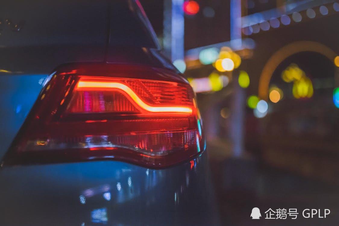 唱反调的本田汽车:上半财年净利下滑6.7%全力押注混动车