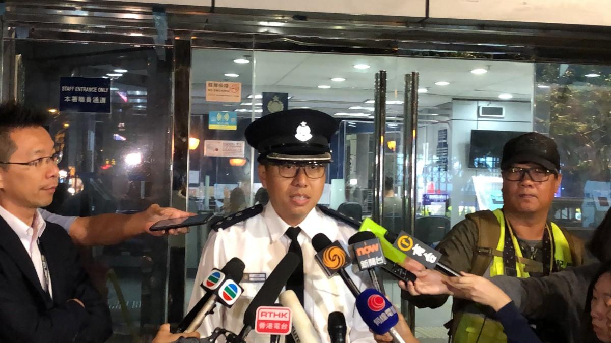 亚洲城手机pt客户端下载-褚时健传奇一生:打造集团到入狱 74岁高龄创立褚橙