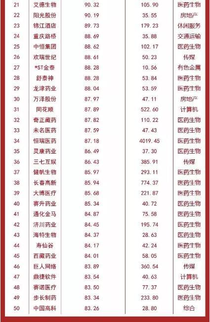 "e7娱乐注册 - 中国""天眼""开启,大气层外都能看清美军战机!逃都逃不掉"