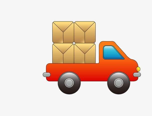 这些国四柴油货车将被淘汰 那刚买三年的皮卡车还能开吗?