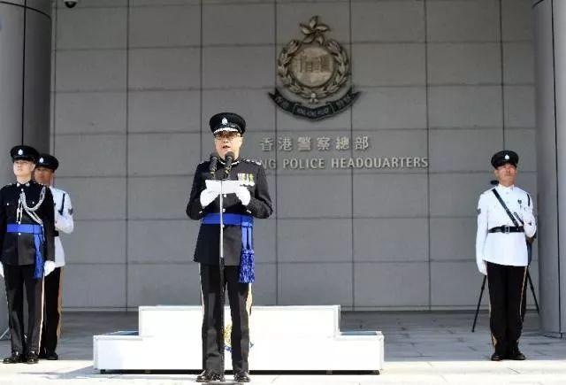 奥康国际董秘互动平台_香港竟有人指责驻港部队上街清路障活动 国防部回应
