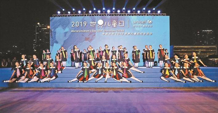 http://www.hljold.org.cn/shehuiwanxiang/326575.html