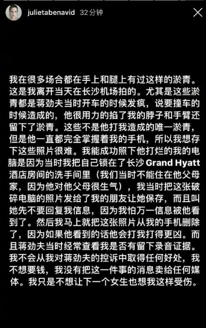 """胜博娱乐游戏 - 苹果手机这次是要靠降价拿下""""小镇青年""""吗?"""