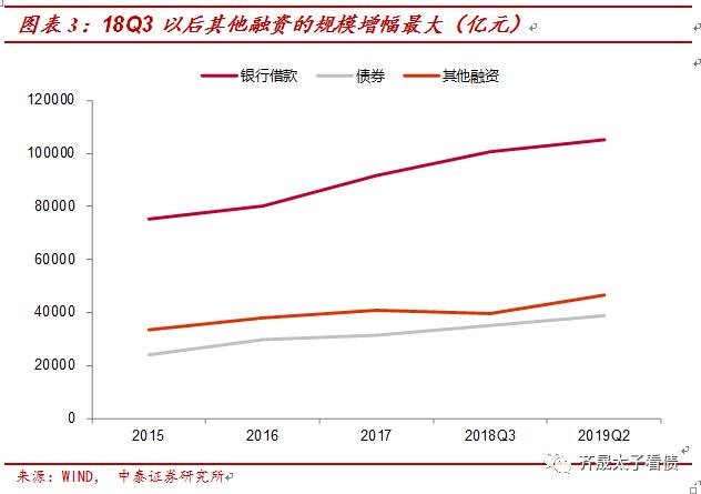 老虎机lhj娱乐平台 - 2019CNBC全球科技大会南沙开幕