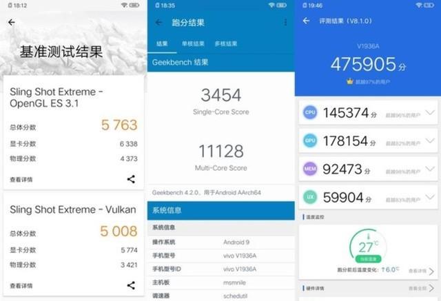 大发888娱乐游戏下载官方网 南通中小学放寒假时间定了