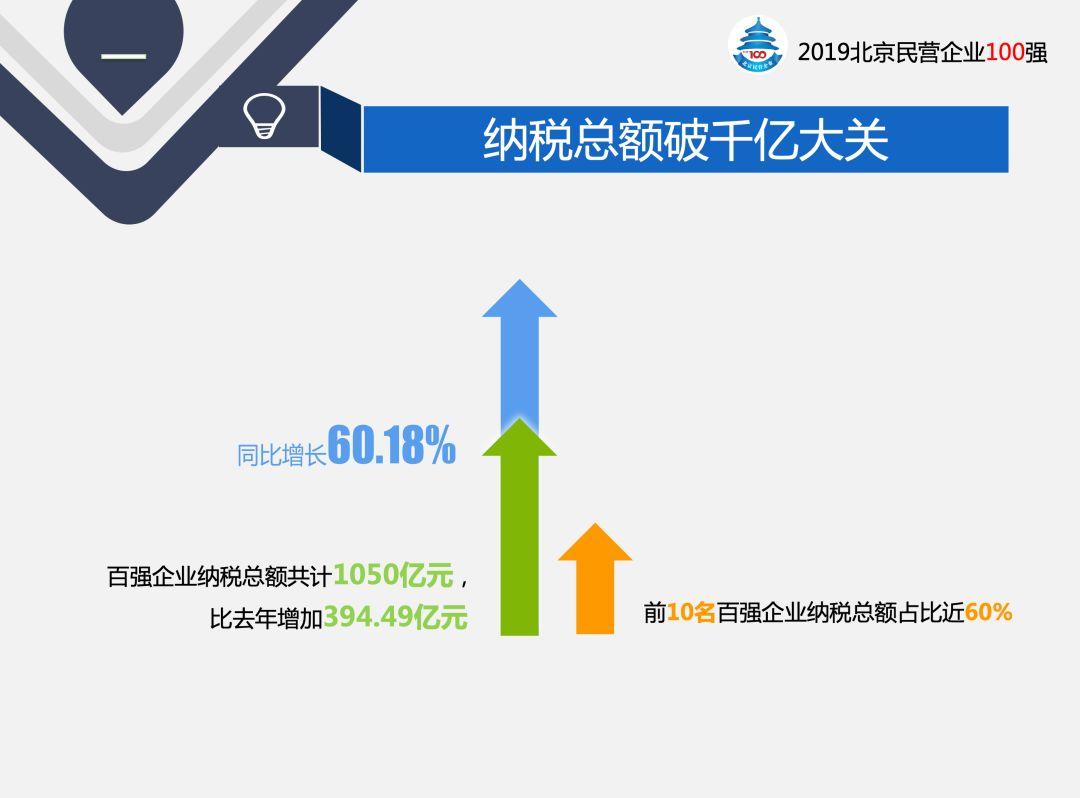 博彩bbin是什么平台·韩媒:运营半年后 ofo将退出韩国市场
