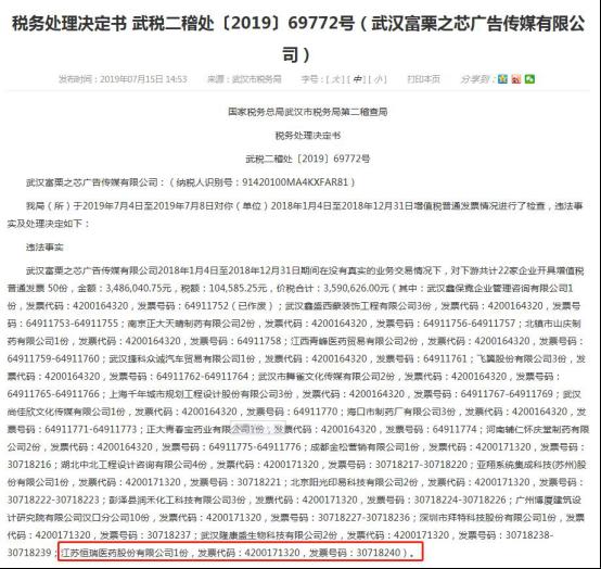 http://www.uchaoma.cn/keji/1119121.html