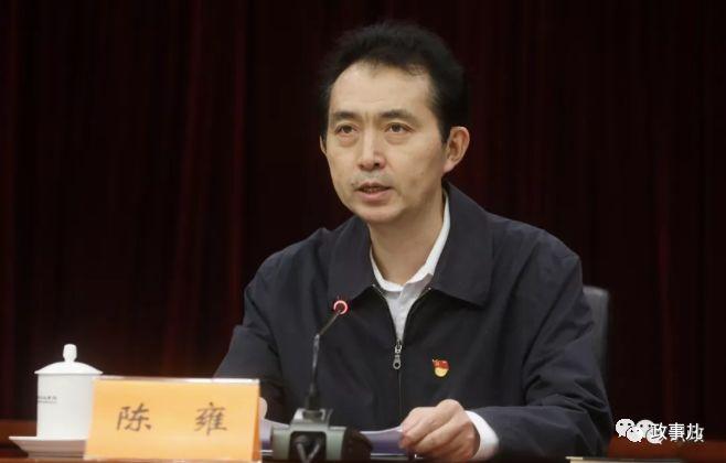 http://www.mogeblog.com/shoujitongxin/2507308.html