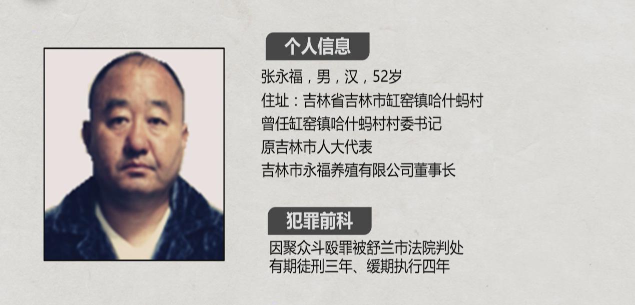 百盛娱乐官网平台 - 预计年销过 5 亿,「莫小仙」要从自热火锅出发做新一代潮流速食品牌