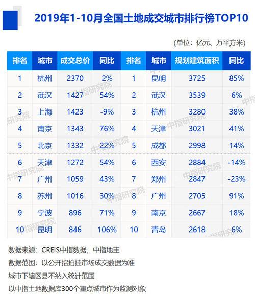 盈银娱乐平台,苏宁iPhone XR满减促销:64GB到手最低仅需4149元