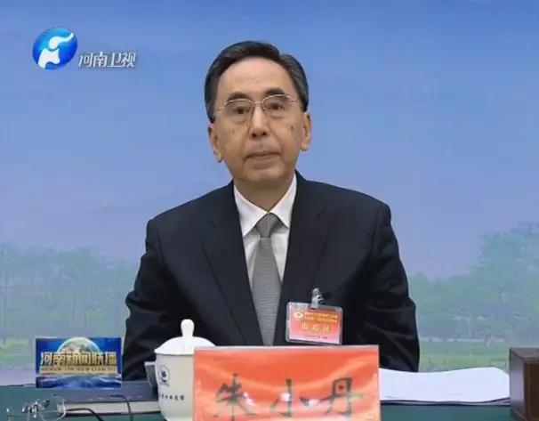 彩客吧是什么意思_人山人海还蜂拥而至,深圳东部海滨究竟有多美?