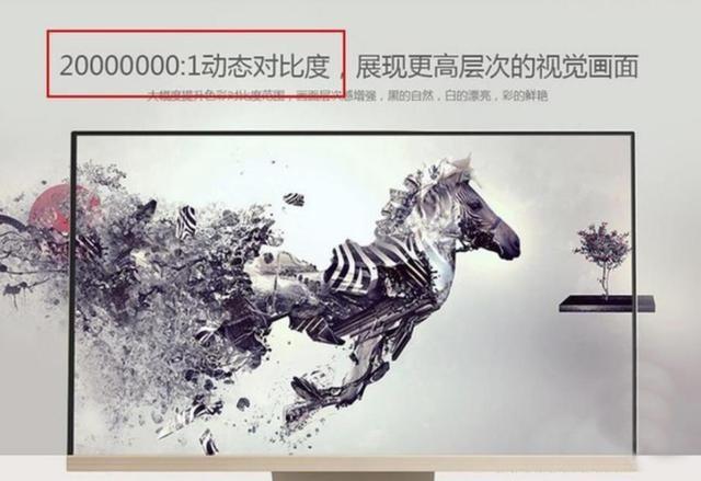 jk娱乐平台靠谱吗-超燃!准备了一个月,他们用这段视频为新中国庆生