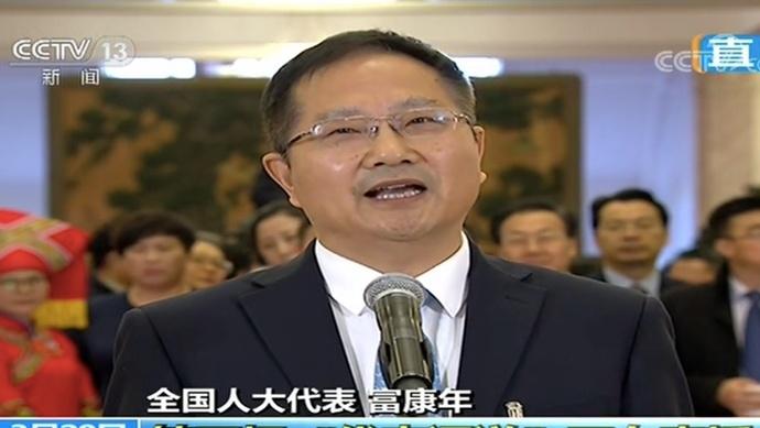 解放日报・上观新闻记者 王海燕 谈燕 朱珉迕