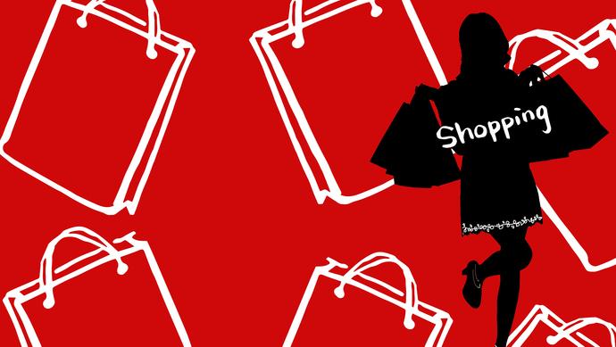 http://www.hljold.org.cn/shehuiwanxiang/283612.html