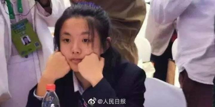 ea合作伙伴-中国男篮位列奥运会资格赛参赛球队第五档