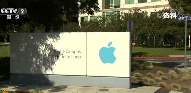 苹果春季发布会前瞻:流媒体服务挑大梁