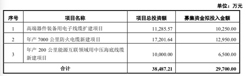 http://www.jienengcc.cn/xinnenyuan/160336.html