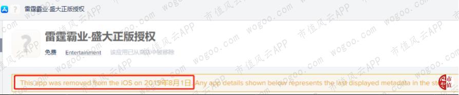 博猫游戏平台找代理·盘点八大拳击题材香港电影,刘德华吴京上榜,却没有最后一个搞笑