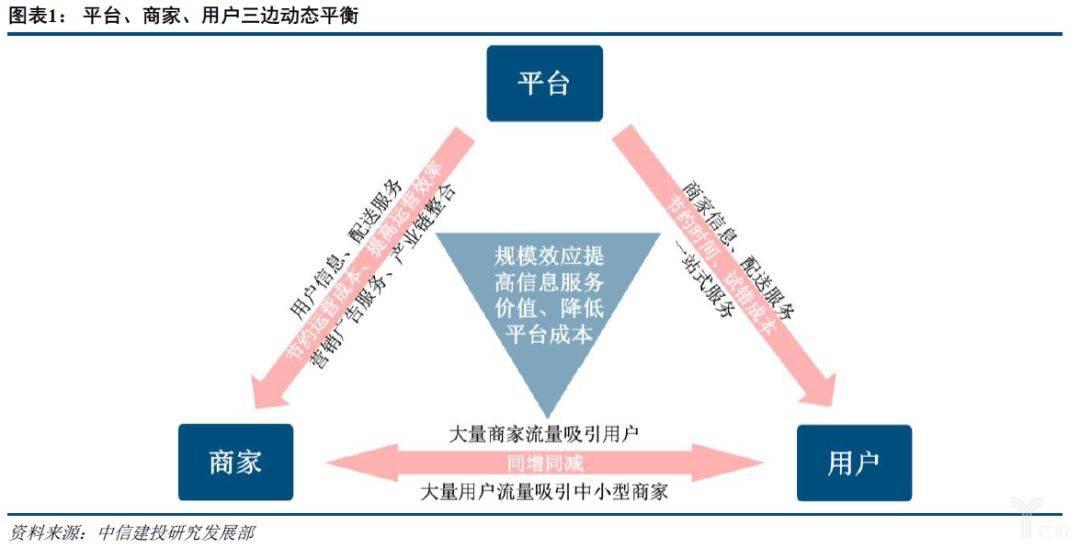 http://www.shangoudaohang.com/haitao/284924.html