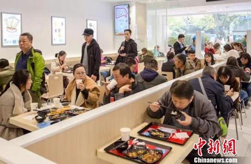 北京拟规定:酒店主动提供一次性