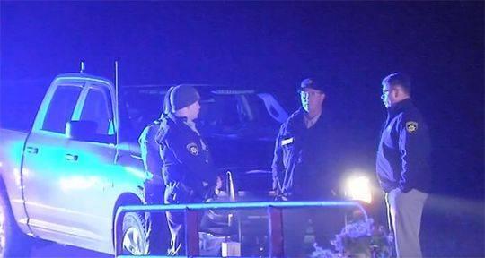路遇校园行凶 20岁女大学生为同学挡8刀