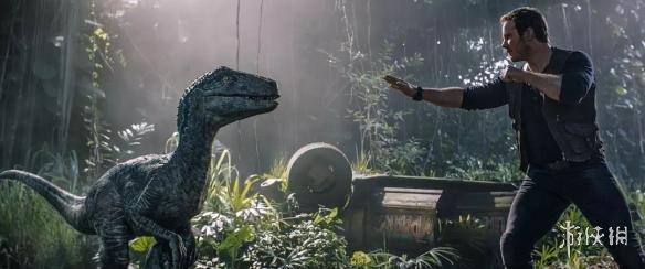 《侏罗纪世界2》11个幕后故事 恐龙叫声原型是狮