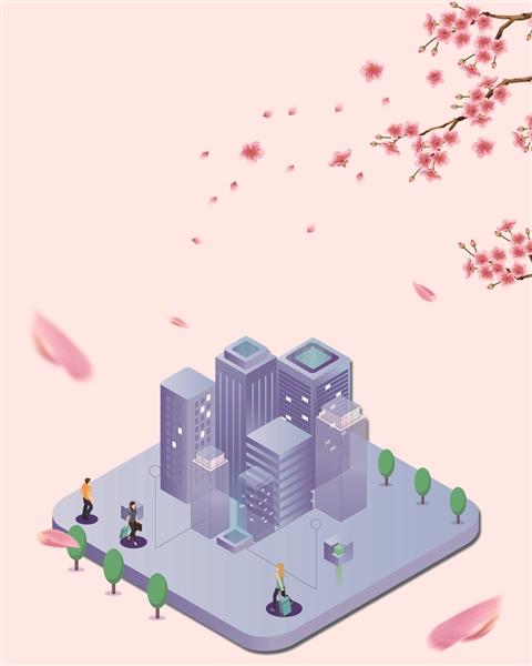柳州宜居指数排名全区第二