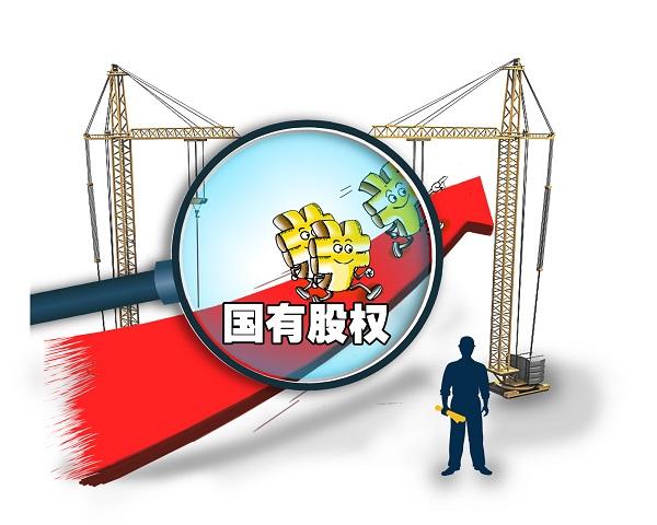 股东股权转让