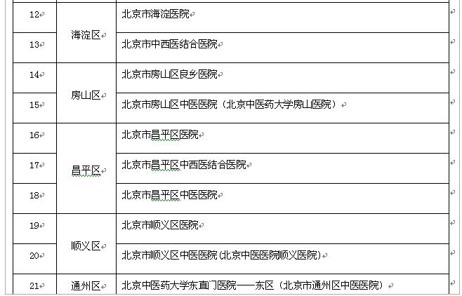 澳博怎么样 - 香港困局的多维解构及纾困方向