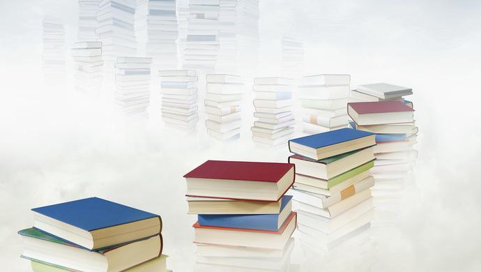 中国边疆学70年出版有影响学术专著300余部