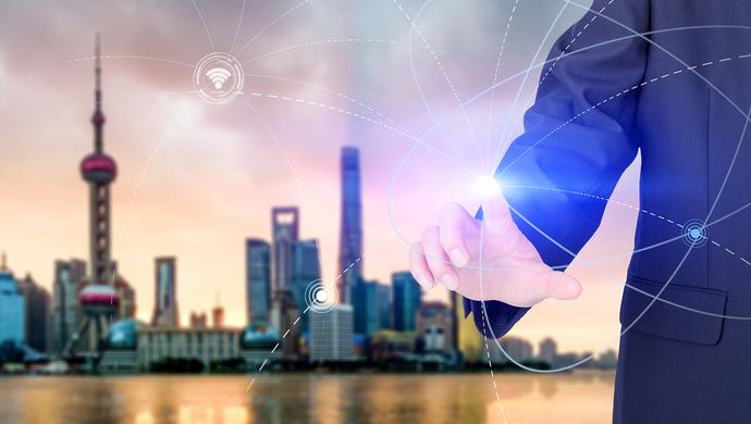 沪科创立法:职务科技成果转化