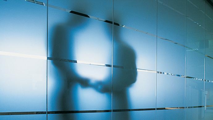 优优国际-英媒称F35秘密险被盗:黑客装成多情女子刨根问底