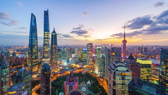 上海如何助力科创板?上海市金融工作局局长这样说