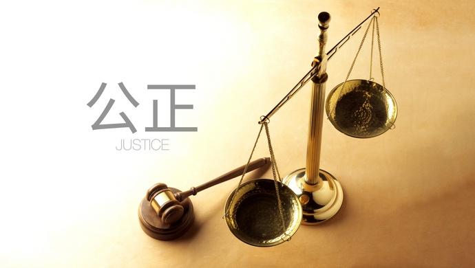 """上海拟立法适当增加人大专委会""""驻会成员"""",一般不少于10人图片"""