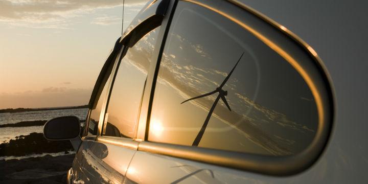 不差钱?售价超过140万,沃尔沃高端电动车品牌Polestar表示已售罄