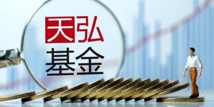 http://www.fanchuhou.com/jiankang/1027799.html