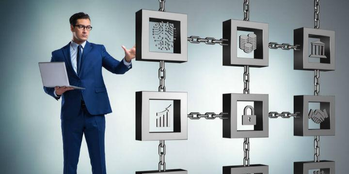 电子合同应用:除了市场潜力 还应关注有效合法性