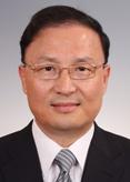 威恒国际娱乐招商代理 - 王金平:处理好两岸关系 定能重现