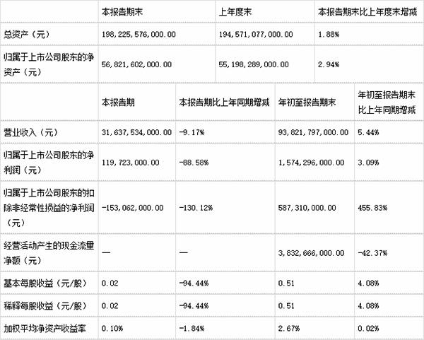 皇马足球投注网_日本潜在核能力居然超过中国?俄罗斯专家一语惊醒梦中人
