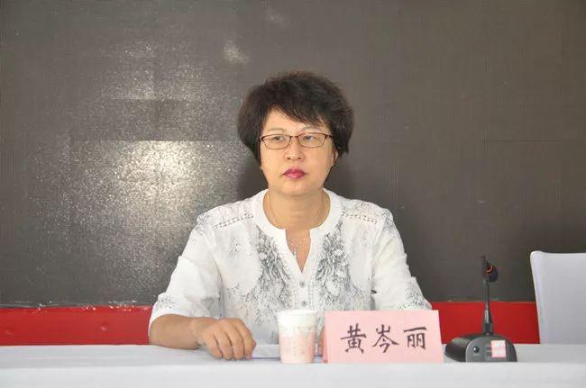 """大发彩票下载手机版,天津港成为雄安新区""""海上门户"""""""