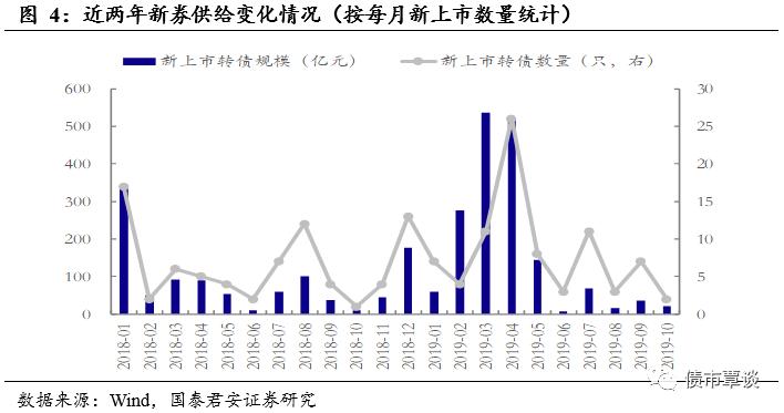 韩国娱乐场上076.com_贾跃亭最新收入状况:申请个人破产前半年月入93810美元
