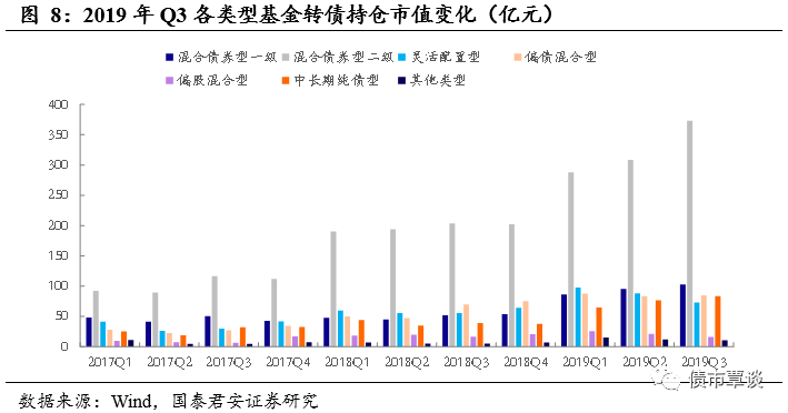 """全讯网皇冠 - 这种""""纳斯卡线""""构成的图案,日本团队又发现了143条"""