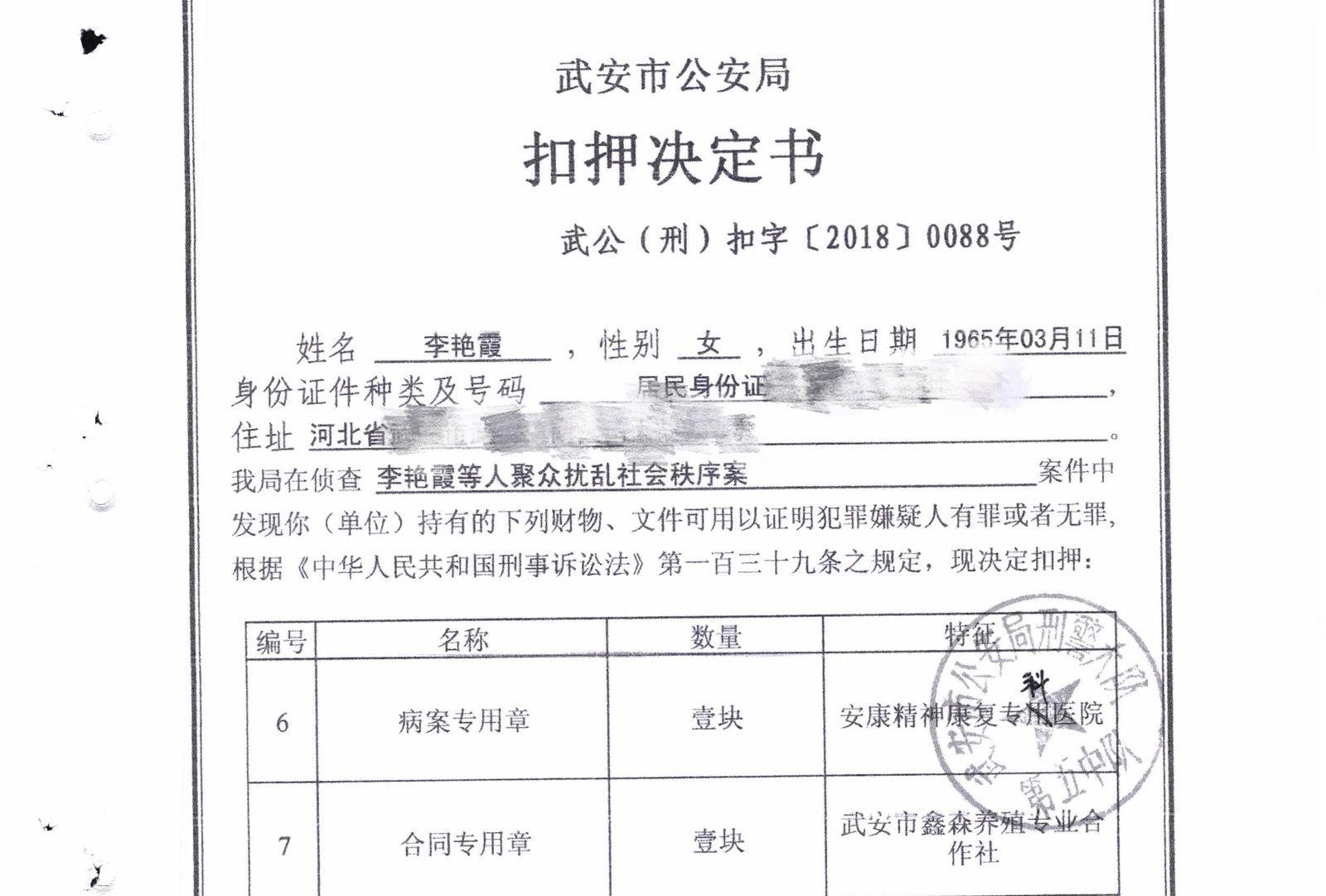 「壮元娱乐场注册免存款」桂林万象城将于9月25日开业 近30%品牌首进