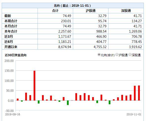 「娱乐平台最高1980」滴滴出行据称下调中国业务内部增长目标