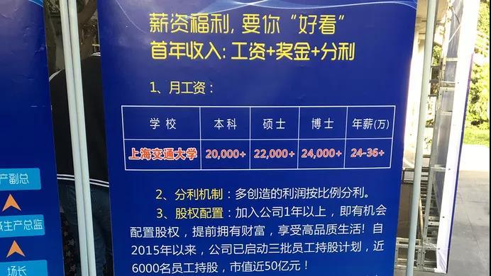 澳门线上娱乐下载-中国建立全球规模最大征信系统 累计收录9.9亿自然人