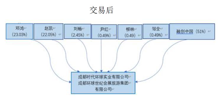 环亚娱乐场贵宾厅·如何玩转上海?沪消保委评出了20篇攻略